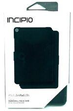 Incipio Lexington Hard Shell Leather Folio Protection Case For Asus ZenPad Z8s