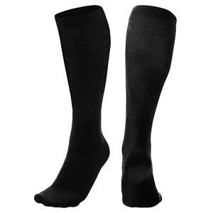 Champro Multi-Sport Athletic Sock (AS2) Over the Calf Cut - Ideal for Any Sport
