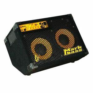 Markbass Little Marcus 250 CMD 102 250W 2 x 10 Bass Combo Amp