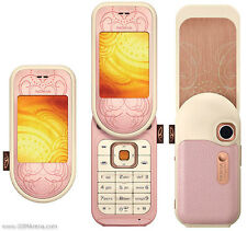 NOKIA 7373 Cellulare Sbloccato-GSM Sbloccato-SMART A Buon Mercato Cellulare CH
