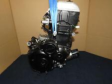 SUZUKI GSX-S 1000 A GSXS 1000 2151KM MOTOR T719- ENGINE MOTEUR MOOTTORI MOTORE