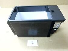 Kühlbox 12V hinten 4 Liter Opel VECTRA C SIGNUM 13112968/2319520 original OPEL