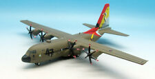 Inflight 200 IFCLEV130880 - 1/200 C-130J HERCULES RAF ZH880 LIMITED EDITION