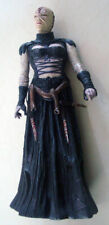 NECA Reel Toys Hellraiser Series 1 STITCH Action Figure Loose