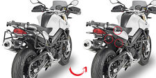 PLR5118KIT KIT FIXING PLR5118 BMW F800R 15