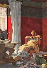 6196) SIRACUSA, ARCHIMEDE, SIMPOSI ARCHIMEDEI DEL 1964.