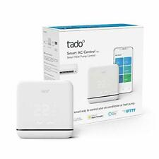 tado° Smart AC Control V3+, Easy DIY Installation, Designed in Germany