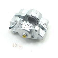 """ROVER Mini Bremssattel Bremszange rechts, alle 12"""" und 13"""" (GBC141Z)"""
