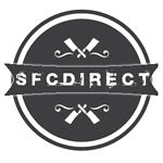 sfcdirect