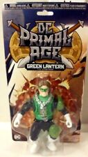 DC Comics Funko DC Primal Age Green Lantern 5 1/2 Inch Action Figure New MOSC