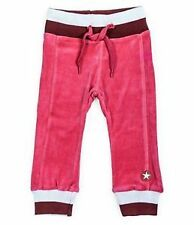 Velvet Baby Girls' Trousers and Shorts 0-24 Months