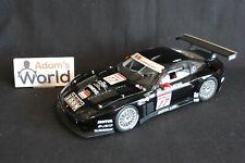 Kyosho Ferrari 575 GTC 2004 1:18 #17 Wendlinger / Melo FIA GT (PJBB)