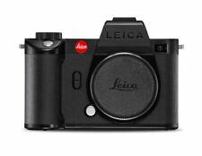 !!! nuevo!!! Leica sl2-s carcasa body del Leica Store nuremberg 10880