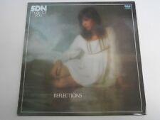 REFLECTIONS - TWEED HARRIS - Geoff Harvey Melbourne Pops - 5DN OZ LP