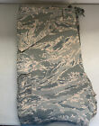Trousers  APECS Tiger Stripe Camouflage Size Large Regular