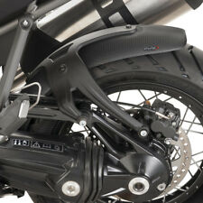 PUIG REAR FENDER TRIUMPH TIGER EXPLORER-XC/XR/XRX/XRT/XCX/XCA 16-18 CARBON LOOK