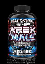 Blackstone Labs APEX Maschio (240 CAPS)