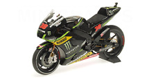 Minichamps 122 143038 Yamaha YZR-M1 Tech3 Bradley Smith MotoGP 2014