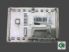 OEM Volvo V70 2002-2007 HID/Xenon Ballast