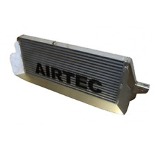 AIRTEC Ford Focus RS MK2 Stage 1 FMIC Uprated Front Mount Intercooler