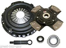 Competition Clutch Stage 5 Kit 8037-1420 Acura RSX K20