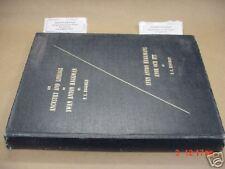 * Scarce Genealogy & Ancestry of Swan Anton Haggman