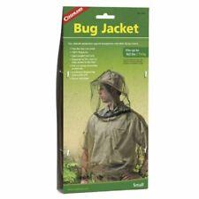 Protección contra mosquitos