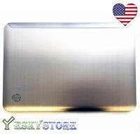 NEW HP Pavilion DM4-1000 DM4-2000 LCD Back Cover 650674-001 608208-001 US Seller