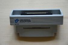 SNES-universal import adaptador us jp jap para Super Nintendo
