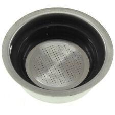 KENWOOD Genuine ES020 ES024 ES430 ES460 ES470 ES471 Coffee Machine 2-Cup Filter