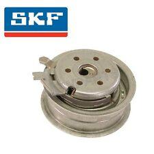 For Volkswagen Sedan Volkswagen Golf Jetta Beetle Timing Belt Tensioner SKF