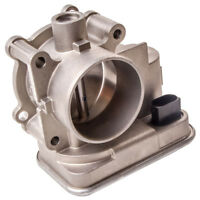 Throttle Body for Jeep PATRIOT COMPASS Dodge CHRYSLER 200 1.8 2.0 2.4L 4891735AC
