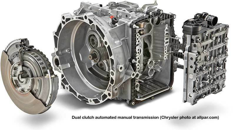 Autotrans Clutch and Gearbox shop