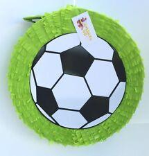 """Soccer Ball Pinata 16"""""""