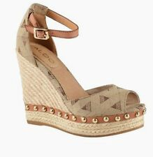 b152388c81c Aldo Wedge Casual Sandals   Beach Shoes for Women for sale