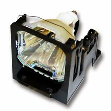 Projector Lamp Module for MITSUBISHI XL5980