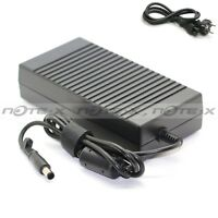 HP/COMPAQ PC   180W  AC ADAPTER POWER CORD/SUPPLY CHARGER