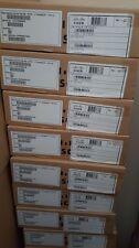 Cisco 7911 Unified IP Phones - Lot of 10 New Phones 7911G - 7911