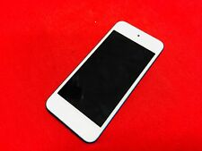 Apple iPod Touch 5th Gen 16GB A1421 BLUE NO POWER FOR PARTS AS IS