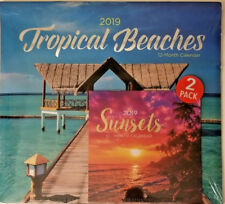 price of 2 Month Calendars Travelbon.us