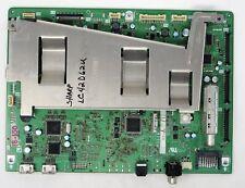 Sharp KD934MAIN BOARD for LC42D62U