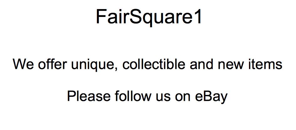 FairSquare1