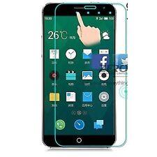 Protector Ecran Verre Trempé Intelligent (Smart Touch) Samsung Galaxy A7