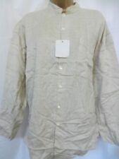 7cff6ff42e8 Women s Linen Blend Tops and Shirts for sale