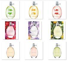 Avon Scent Essence Eau de Toilette Spray 30ml - Auswahl - Blumig-fruchtig-frisch