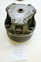 Polaris Snowmobile ATV Clutch Unsure 29.25 MM bore