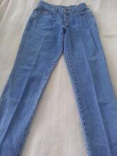 DKNY Women's JEANS Size 12 Sharp!!