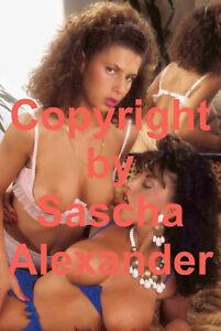 SARAH YOUNG - Foto - 20 x 30