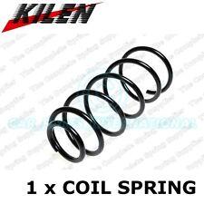 Kilen Suspensión Delantera de muelles de espiral Para Audi A3 1.6 parte No. 10170