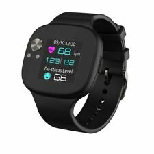 Asus Smartwatch VivoWatch BP Frequenza e Pressione cardiaca Accellerometro e GPS